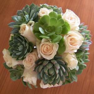 Succulent-bouquet-017
