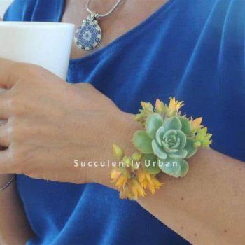 prom-succulent-corsage_b (Medium)