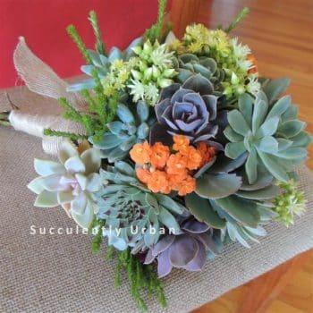 succulent-bouque_019 copy (Medium)