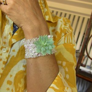 succulent-corsage-small