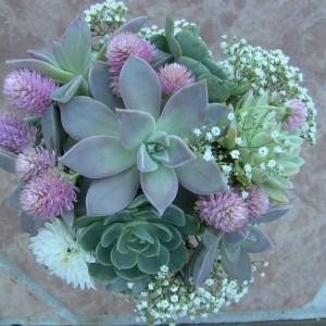 Succulent-bouquet_5915