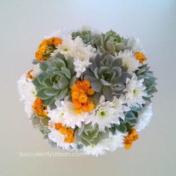Succulent-bouquet_001
