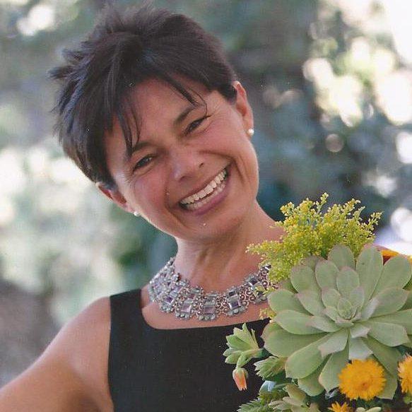 succulent-bouquets-b