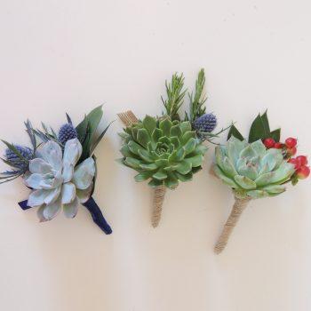 succulent-boutonnieres-0079