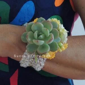 Succulent-corsage_123