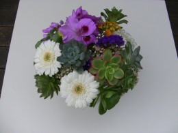 DIY-bouquet-3