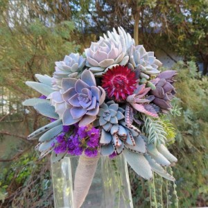 succulent-bouquet_march-1