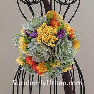 Succulent-bouquet-1bb