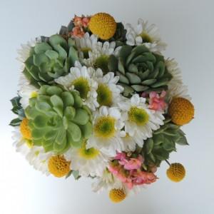 succulent bouque-12-