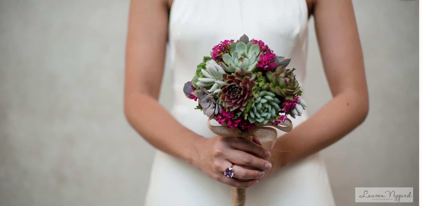 Succulent bouquet-2.26