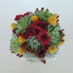 succulent-bouquet_1330