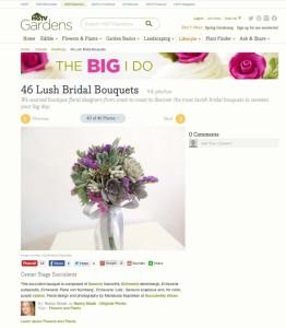 lush-bridal-bouquets