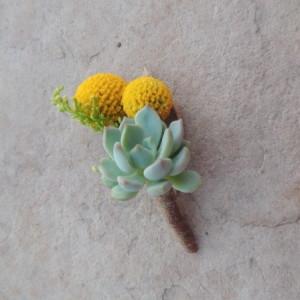 succulent-Boutonniere_0047