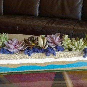 succulent-trough-arrangement