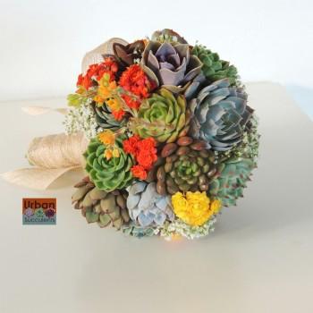 Succulent-bouquet-0845b
