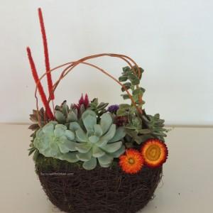 gift-basket 674
