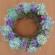 succulent-wreath 709