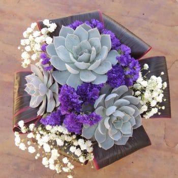 Succulent-bouquet_small 044