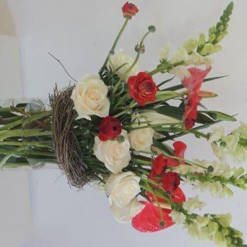 Melanie's Bouquet