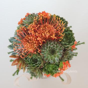 succulent-bouquet-004b