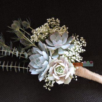 succulent-bouquet_2878