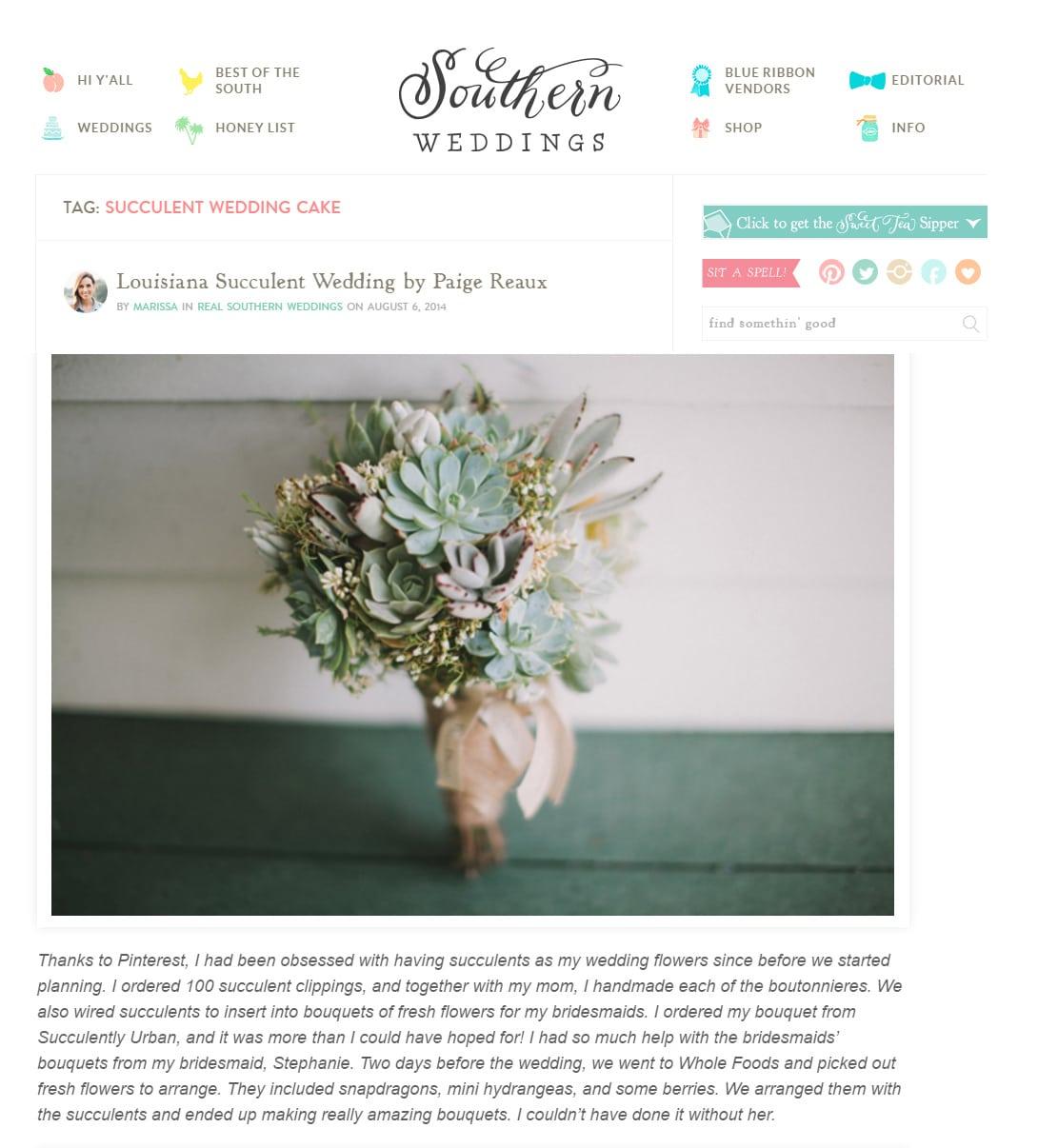 succulent-bouquet-louisiana-2