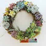 succulent-wreath-3656A