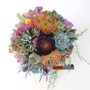succulent-bouquet-4848b