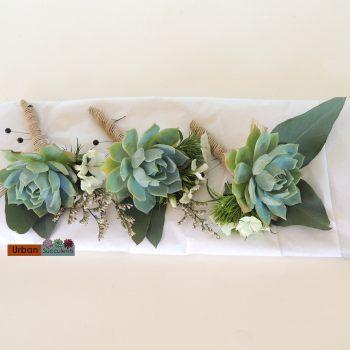 succulent-boutonnieres_6045