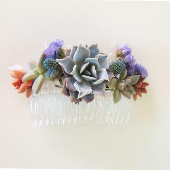succulent-hair-comb-2602