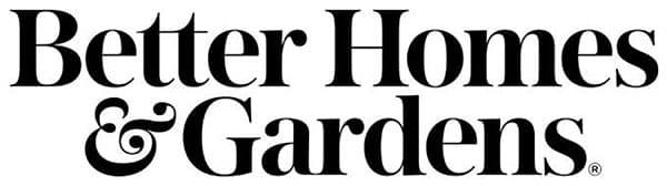 Better Homes & Garden